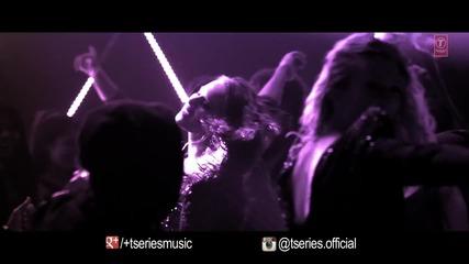 Промо - Teraa Surroor - Ishq Samundar (reloaded)