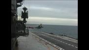 Су - 33 Ефектно : - )