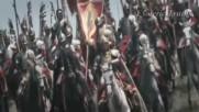 Сър Осуалд моузли - Да живеят свещените нации в Европа!