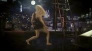 Shakira - She wolf ( Високо качество)