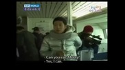 1 Night 2 Days ep.126 [part 1]