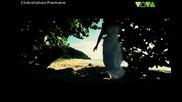 Dj Shog - I Finally Found (2010)