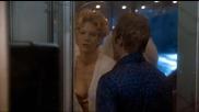 Cant Hardly Wait / Вече не мога да чакам (1998) Целия Филм с Бг Аудио
