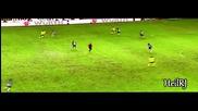 Най-добрите голове на Хави от сезон 1889-2014!