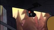 [s02e11] Тайните на Гравити Фолс сезон 2 епизод 11_ той не е това което изглежда hd бг аудио