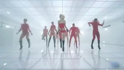 Rednex ft Lady Gaga - Cotton eye Gaga
