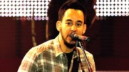 Linkin Park - Bleed It Out (Live At Milton Keynes) (Оfficial video)