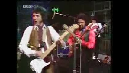 Ronnie Lane - You never can tell