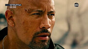 """""""G.I. Joe: Ответен удар"""" на 22 април, четвъртък от 22.00 ч. по DIEMA"""