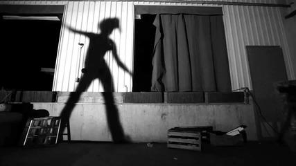 Lindsey Stirling - Shadow