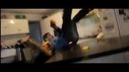 Най-епичната Nerf Битка виждана някога! Смях!