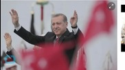 Turkish President's Feud With Press is Rooted in a Deeper, Personal Unease