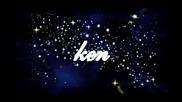Larc En Ciel - opening dvd Are You Ready
