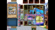 Yu - Gi - Oh! Power Of Chaos Joey The Passion Booms Mod