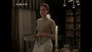Мистър и Мисис Смит - Бг Аудио ( Високо Качество ) Част 3 (2005)