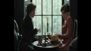 Becoming Jane - Far Away