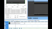 (3.5) Camtasia Studio 5 - Apply Smartfocus