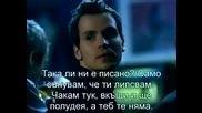 Basshunter - Now Your Gone ( Превод ) (hq)