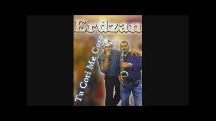 Erdzan Tu cori me coro 2014 By.dj kiro