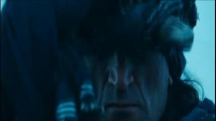 10, 000 B.c. 2008 Trailer