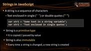 10. JavaScript цикли, масиви, стрингове (Карамфилов)