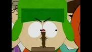 South Park - Cartmans Best Songs