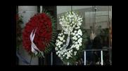 Десетки хиляди се сбогуваха с Тито Виланова