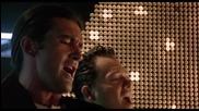 Los Lobos & Antonio Banderas - Cancion Del Mariachi ( Desperado Ost ) Hd Bg Prevod