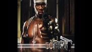 Jadakiss - Dump (feat. 50 Cent)