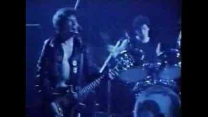 Stiff Little Fingers - Alternative Ulster 79