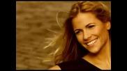 Ima - Le sourire de mon amour