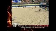 Магията на спорта - Watts zap