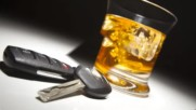 You Drink We Drive - Drink and Drive София