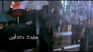 Eneik Kaddabin - Nawal El Zoghby