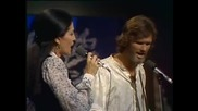 Kris Kristofferson Rita Coolidge - Please dont tell me how the story ends