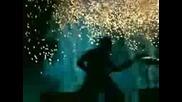 Audioslave - Cochise (2002)