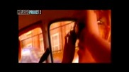 Хитове До Скъсване: Eurodance 90s Party, Част 1 - ва