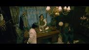 [ Bg Subs ] Rurouni Kenshin - 1 [ zorist ] 3/5