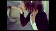 Ramzi ft Ash king - Your love is Blind + lyrics