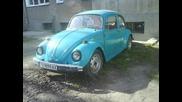 Тунинговани коли от Добрич
