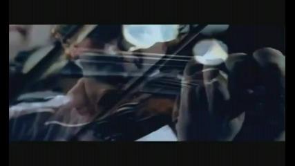 Акага feat. Веско Ешкенази - Те нямат вина Официално Видео