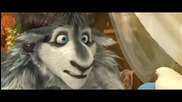 трейлър: Овца и вълци # Sheep and Wolves (2015) english teaser trailer