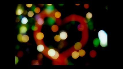 Sugababes, Sting ft. Craig David - Shape of my heart