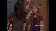 i Carly - Сезон 1 Епизод 15