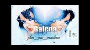 Галена - Трима Братя (live) (fen na malina)