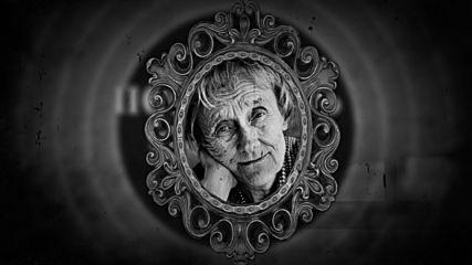Астрид Линдгрен - светлината в нашето детство