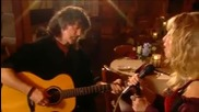 Blackmores Night Autumn Sky (album Teaser) ( H D)