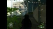 Crysis Multiplayer
