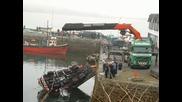 !!!new!!!неизлъчвани снимки на катастрофи и инциденти!!!