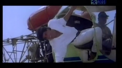 Kya dharti kya Aasman - udit narayan song